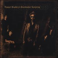 New Ground - Robert Bradley's Blackwater Surprise