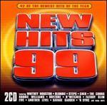 New Hits '99