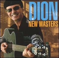 New Masters - Dion
