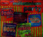 New Millennium Party - Various Artists