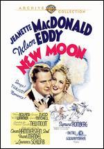 New Moon - Robert Z. Leonard