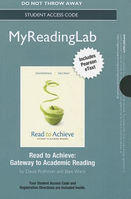 Accessing your eBook