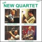 New Quartet