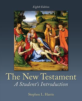 Bible Symposium