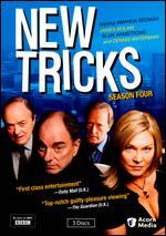 New Tricks: Season Four [3 Discs]