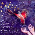 New World Christmas