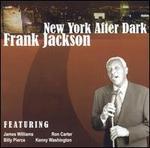 New York After Dark