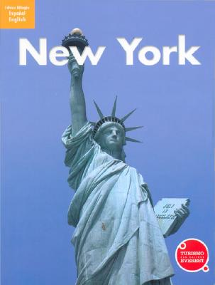 New York - Bilingue - Lopez Varela, Raquel