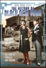 New York Noir: The History of Black New York