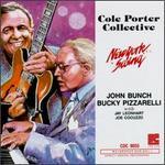 New York Swing: Cole Porter [LRC]