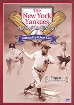 New York Yankees: Team of the Century