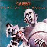 News of the World [Bonus Track]