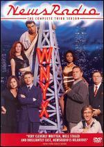 NewsRadio: The Complete Third Season [3 Discs]