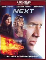 Next [HD]