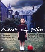 Next of Kin [Blu-ray] - Tony Williams