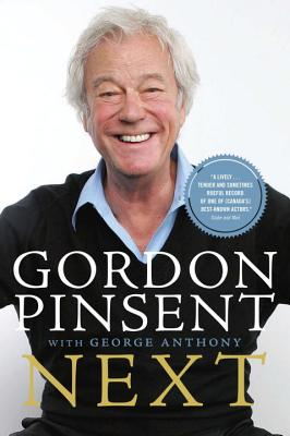 Next - Pinsent, Gordon, and Anthony, George