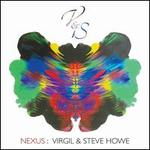 Nexus [LP/CD]