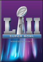 NFL: Super Bowl LII Champions - Philadelphia Eagles