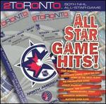 NHL 2Toronto: All Star Game Hits!