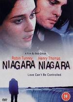 Niagara Niagara