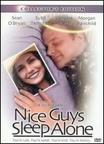 Nice Guys Sleep Alone [LBX]