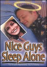 Nice Guys Sleep Alone - Stu Pollard