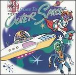 Nick at Nite Goes to Outer Space