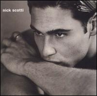 Nick Scotti - Nick Scotti
