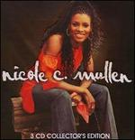 Nicole C. Mullen Gift Tin