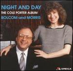 Night and Day: The Cole Por