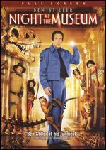 Night at the Museum [P&S]