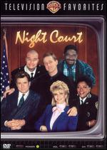 Night Court: TV Favorites