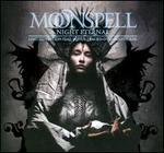Night Eternal [CD/DVD]