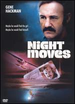 Night Moves - Arthur Penn