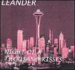 Night of a Thousand Kisses