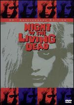 Night of the Living Dead [30th Anniversary Edition] - George A. Romero