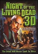 Night of the Living Dead 3D [3D]