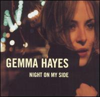 Night on My Side - Gemma Hayes