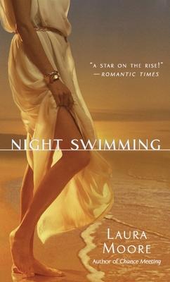 Night Swimming - Moore, Laura