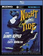 Night Tide [Blu-ray]