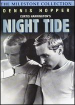 Night Tide [Special Edition]