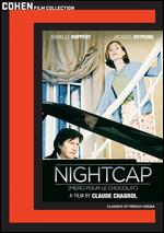Nightcap - Claude Chabrol
