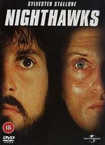 Nighthawks - Bruce Malmuth