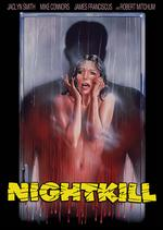 Nightkill - Ted Post