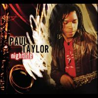 Nightlife - Paul Taylor