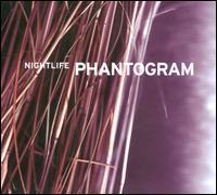 Nightlife - Phantogram