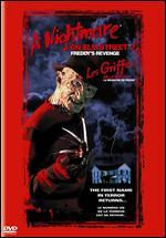 Nightmare on Elm Street 2: Freddie's Revenge - Jack Sholder