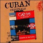 Nights in Havana: Cuban Originals