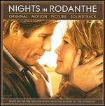 Nights in Rodanthe [Original Motion Picture Soundtrack]