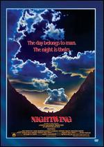 Nightwing - Arthur Hiller